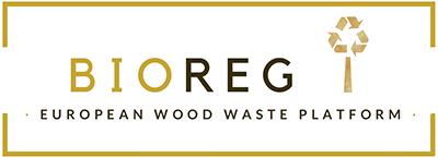 BioReg Platform logo
