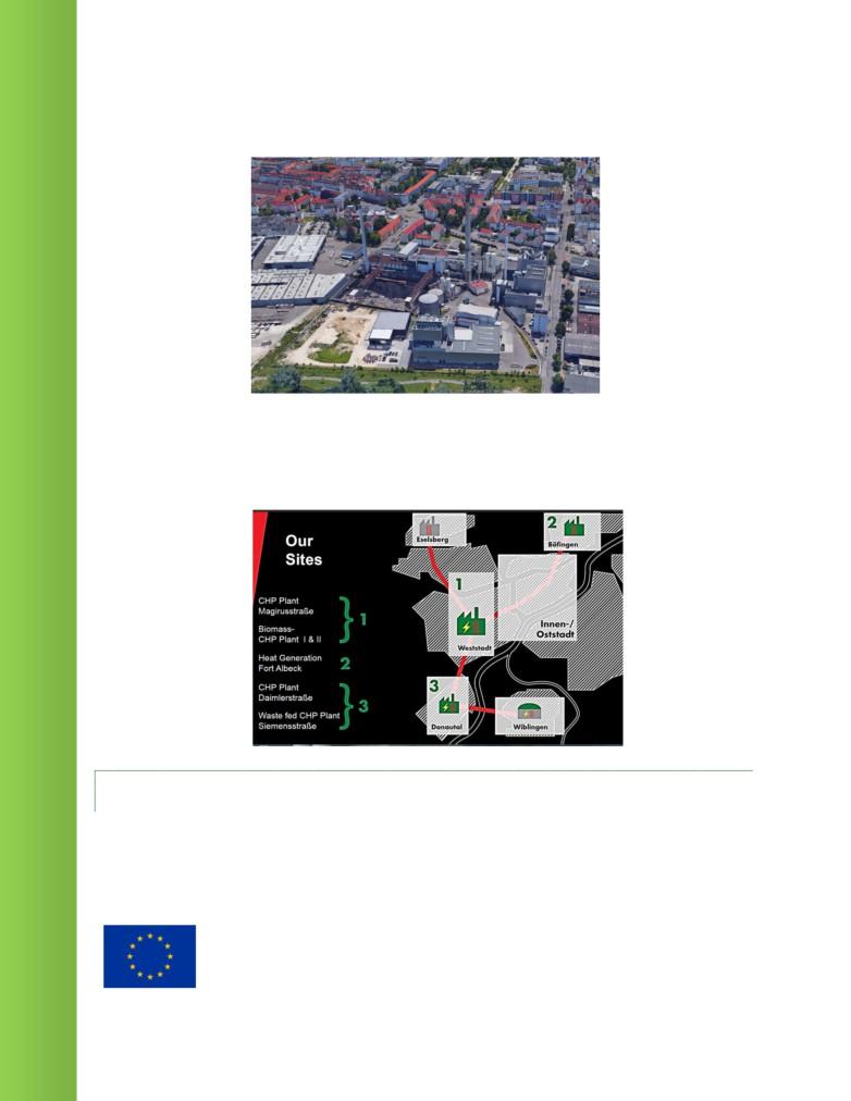 BioReg D1 2_State of the art technical report