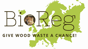 BioReg Project